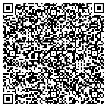 QR-код с контактной информацией организации Mouzenidis Travel, ООО