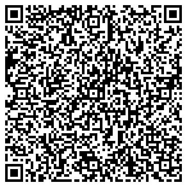 QR-код с контактной информацией организации Hostel Fikus, ООО
