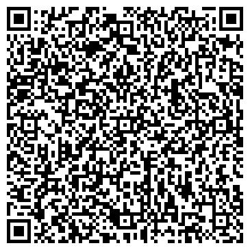 QR-код с контактной информацией организации Аркада-Тур,ЧП