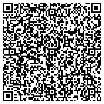 QR-код с контактной информацией организации Золотые Ворота, ЧП