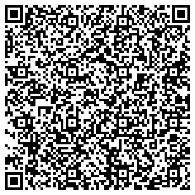 QR-код с контактной информацией организации Украинская Туристическая Компания, ООО