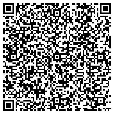 QR-код с контактной информацией организации 7 Небо Клуб элитного туризма, ООО