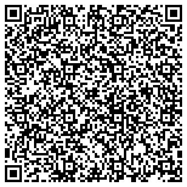QR-код с контактной информацией организации Лира Тур, Компания