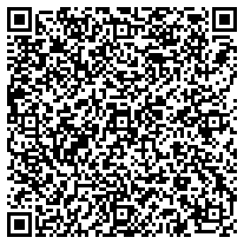 QR-код с контактной информацией организации Караван, Компания