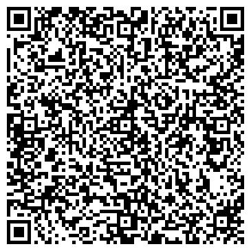 QR-код с контактной информацией организации Рент фор холидей, ЧП (RentForHoliday)