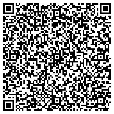 QR-код с контактной информацией организации Срибница, База отдыха