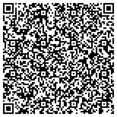 QR-код с контактной информацией организации TamTour agency (Тамтур), СПД