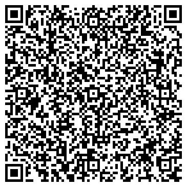 QR-код с контактной информацией организации Путевки в Артек, ЧП
