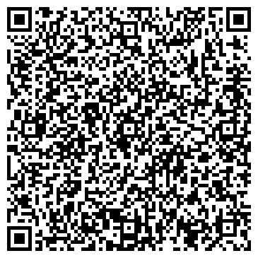 QR-код с контактной информацией организации АВИАТУР-Б, ООО