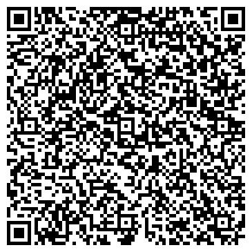 QR-код с контактной информацией организации Царский отдых, ЧП