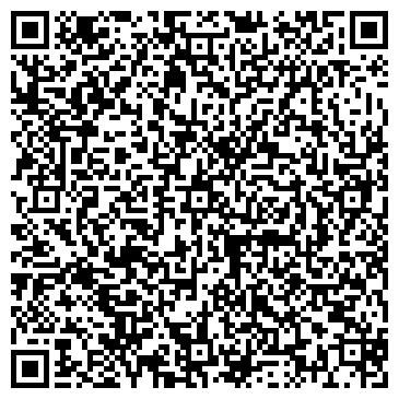 QR-код с контактной информацией организации Элемент Жизни, ЧП