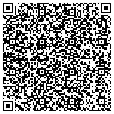 QR-код с контактной информацией организации Санжейский Маячок, СПД