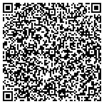 QR-код с контактной информацией организации ТПГ, ООО (TPG на Позняках)
