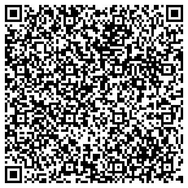 QR-код с контактной информацией организации Бест Моментс (Best Moments), ООО