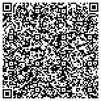 """QR-код с контактной информацией организации Ф""""Кока,ресторан-мотель,Товтин ЧП"""
