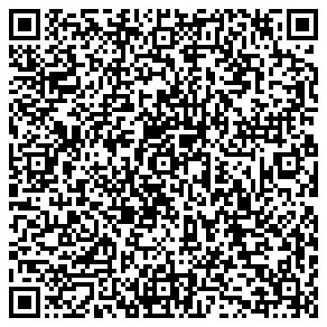 QR-код с контактной информацией организации Прокат и ремонт сноубордов, ЧП