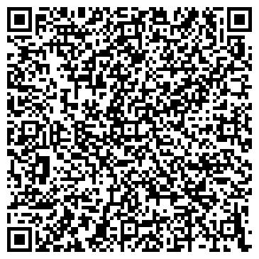 QR-код с контактной информацией организации Ирония судьбы, ЧП