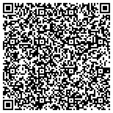 QR-код с контактной информацией организации Брачный элит-клуб Жизнь, ООО