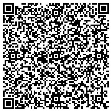 QR-код с контактной информацией организации 888 ТУР, Компания