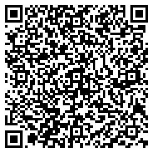 QR-код с контактной информацией организации Реверс Марин, ЧП