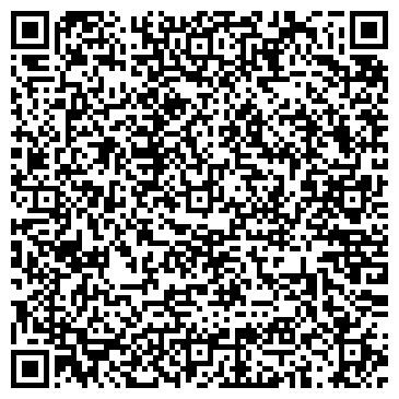 QR-код с контактной информацией организации Дивосвіт мандрів , ЧП
