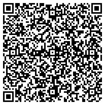 QR-код с контактной информацией организации Нептун-Тур, ЧП
