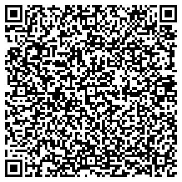QR-код с контактной информацией организации ЭкстримLife, ЧП