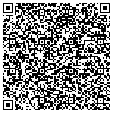 QR-код с контактной информацией организации База отдыха Галицкий двор, ЧП