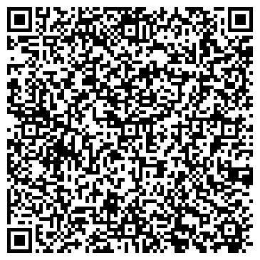 QR-код с контактной информацией организации Туроператор Гринвич, ЧП