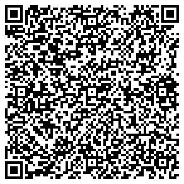 QR-код с контактной информацией организации Сорочин Яр, ООО