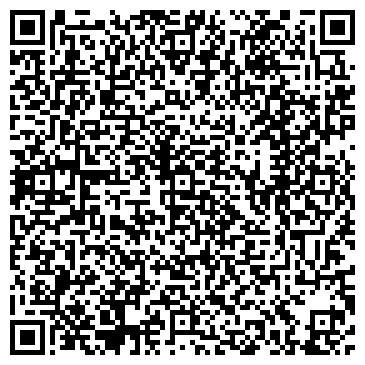 QR-код с контактной информацией организации Кей тур (KeyTour),ЧП