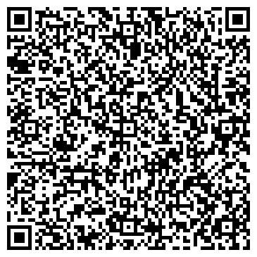 QR-код с контактной информацией организации Симург, ЧП