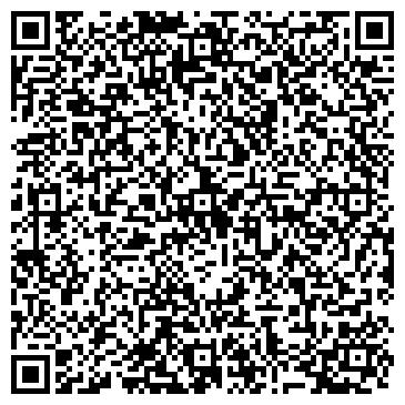 QR-код с контактной информацией организации За четыре моря, ЧП