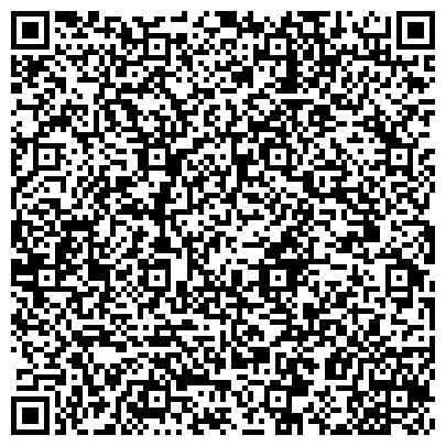 QR-код с контактной информацией организации ГалаТревел, Компания (GalaTravel)