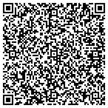 QR-код с контактной информацией организации Токарь Е.П., ЧП