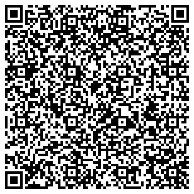 QR-код с контактной информацией организации Днепр-Курорт, ЧП