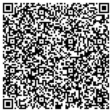 QR-код с контактной информацией организации Деревянченко С.А., СПД (Турагент Горячие туры)