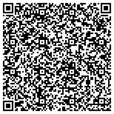 QR-код с контактной информацией организации Ривьера (база отдыха), ЧП