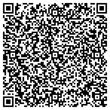 QR-код с контактной информацией организации Автоальянс Луцк, ЧП