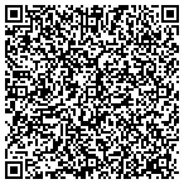 QR-код с контактной информацией организации Сангейт Тур, ООО (Sungate Tour)