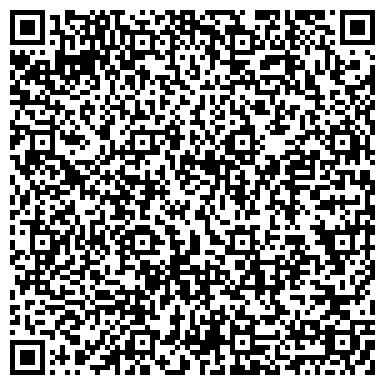 QR-код с контактной информацией организации База отдыха Днепр,ЧП