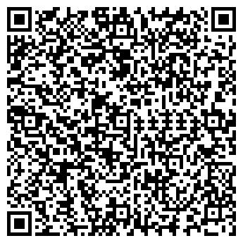 QR-код с контактной информацией организации СОФИЯ БАНК