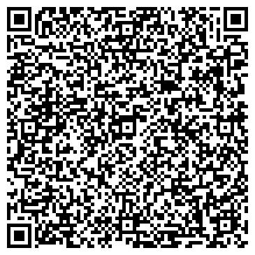 QR-код с контактной информацией организации Южная Каролина, ЧП