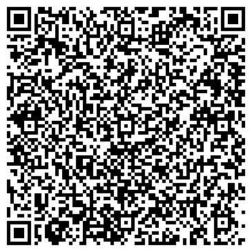 QR-код с контактной информацией организации Конный завод ФКСО, ЧП