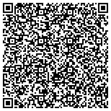 QR-код с контактной информацией организации Континент-Тур, ЧП