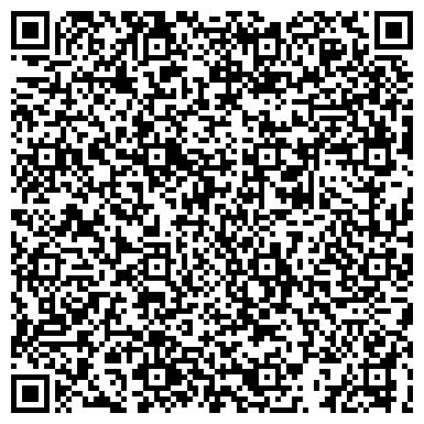 QR-код с контактной информацией организации АллОдесса (Allodessa), СПД Ковпак Д. И.