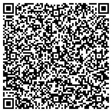 QR-код с контактной информацией организации Завод Пенопласт - М, ООО