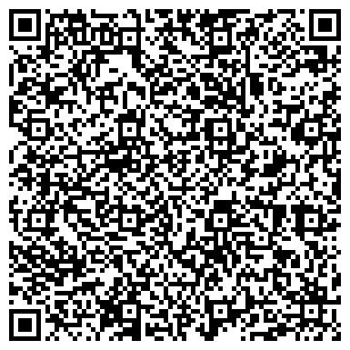 QR-код с контактной информацией организации Комплект Тур, ЧП