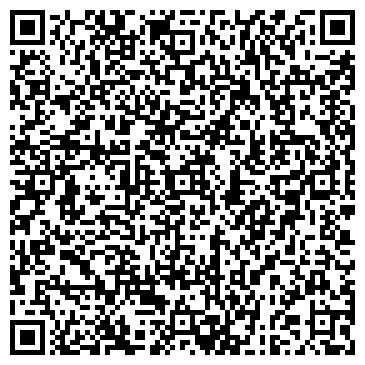 QR-код с контактной информацией организации Жираф-Тур, ЧП