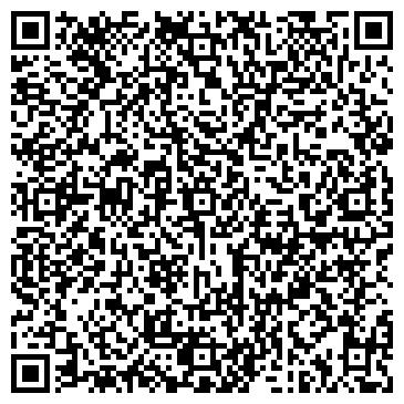 QR-код с контактной информацией организации Турландия, ЧП
